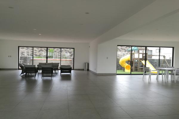 Foto de terreno habitacional en venta en real de ibiza 58, san cristobal (el colorado), el marqués, querétaro, 8451401 No. 09