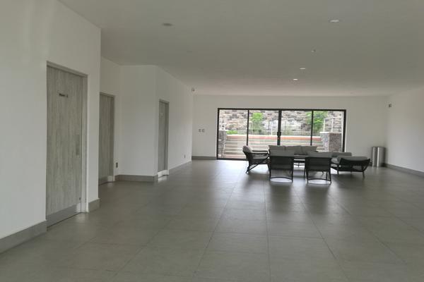 Foto de terreno habitacional en venta en real de ibiza 58, san cristobal (el colorado), el marqués, querétaro, 8451401 No. 10