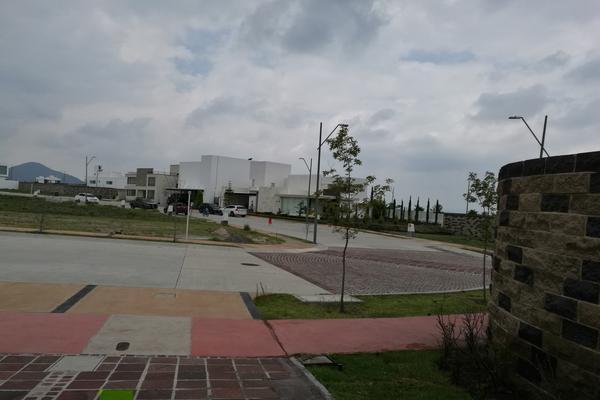 Foto de terreno habitacional en venta en real de ibiza 58, san cristobal (el colorado), el marqués, querétaro, 8451401 No. 11