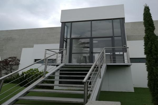 Foto de terreno habitacional en venta en real de ibiza 58, san cristobal (el colorado), el marqués, querétaro, 8451401 No. 12