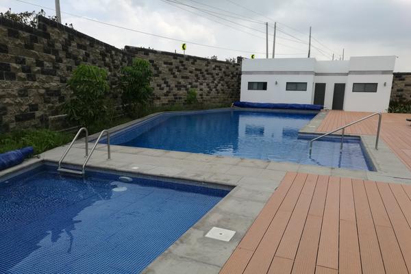 Foto de terreno habitacional en venta en real de ibiza 58, san cristobal (el colorado), el marqués, querétaro, 8451401 No. 15