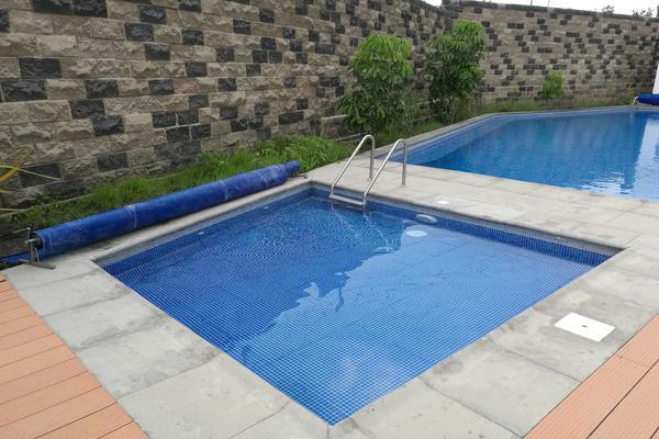 Foto de terreno habitacional en venta en real de ibiza 58, san cristobal (el colorado), el marqués, querétaro, 8451401 No. 16