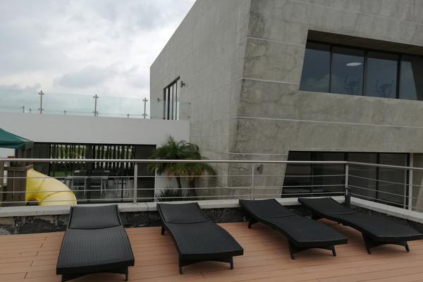 Foto de terreno habitacional en venta en real de ibiza 58, san cristobal (el colorado), el marqués, querétaro, 8451401 No. 17