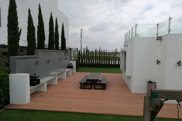 Foto de terreno habitacional en venta en real de ibiza 58, san cristobal (el colorado), el marqués, querétaro, 8451401 No. 19