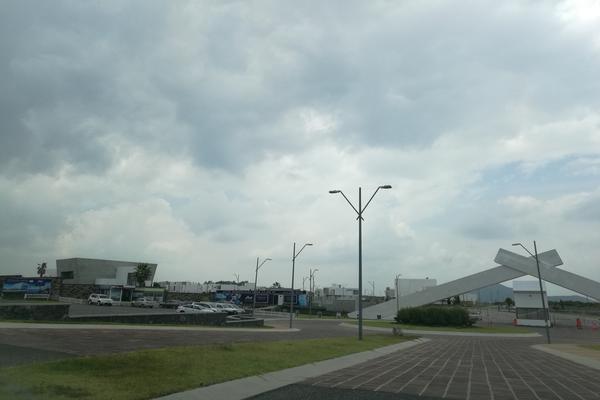 Foto de terreno habitacional en venta en real de ibiza 58, san cristobal (el colorado), el marqués, querétaro, 8451401 No. 21