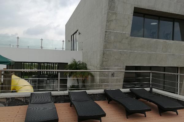 Foto de terreno industrial en venta en real de ibiza , san isidro miranda, el marqués, querétaro, 8451401 No. 17