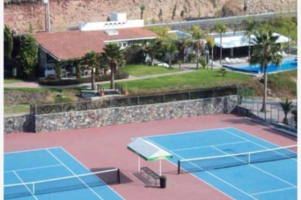 Foto de terreno habitacional en venta en real de juriquilla 001, juriquilla, querétaro, querétaro, 5928876 No. 04