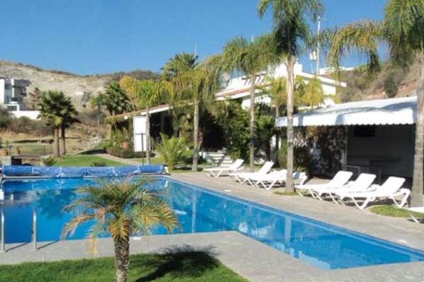 Foto de terreno habitacional en venta en real de juriquilla 001, juriquilla, querétaro, querétaro, 5928876 No. 05