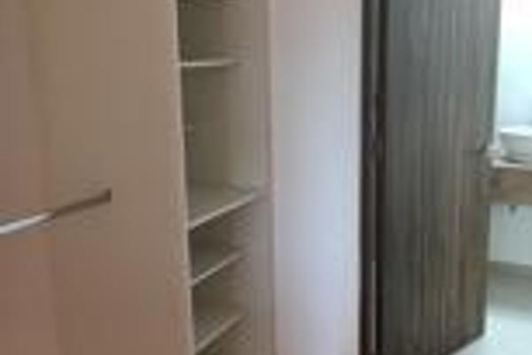 Foto de casa en venta en  , real de juriquilla (diamante), querétaro, querétaro, 14022458 No. 01