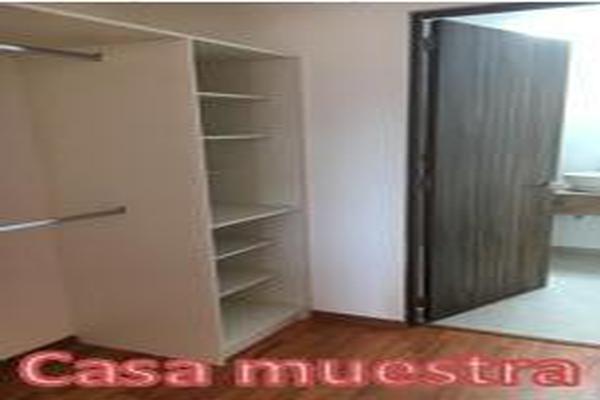 Foto de casa en venta en  , real de juriquilla (diamante), querétaro, querétaro, 14022470 No. 02