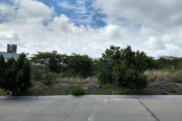 Foto de terreno habitacional en venta en  , real de juriquilla (diamante), querétaro, querétaro, 14022486 No. 06