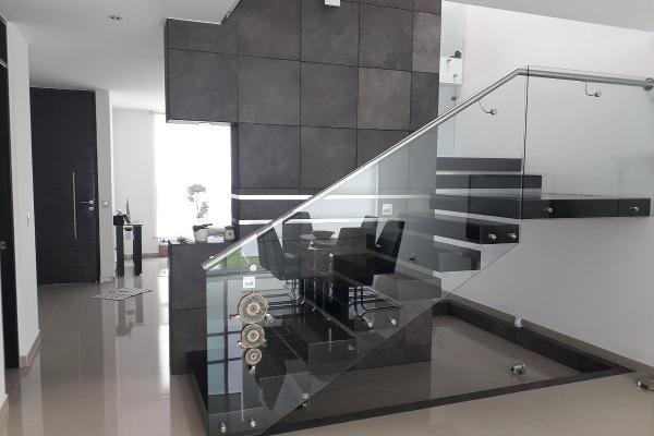 Foto de casa en renta en  , real de juriquilla (diamante), querétaro, querétaro, 14035015 No. 06