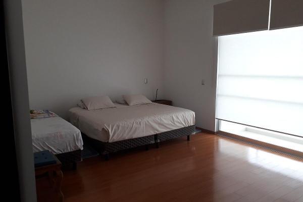 Foto de casa en renta en  , real de juriquilla (diamante), querétaro, querétaro, 14035015 No. 11