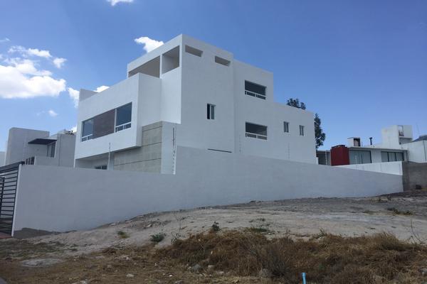 Foto de casa en venta en  , real de juriquilla (diamante), querétaro, querétaro, 14035020 No. 02