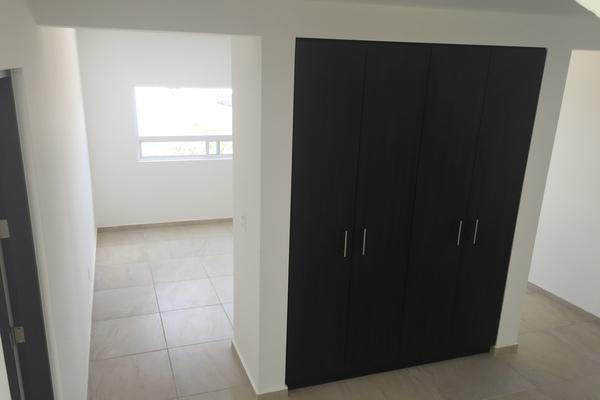 Foto de casa en venta en  , real de juriquilla (diamante), querétaro, querétaro, 14035020 No. 07