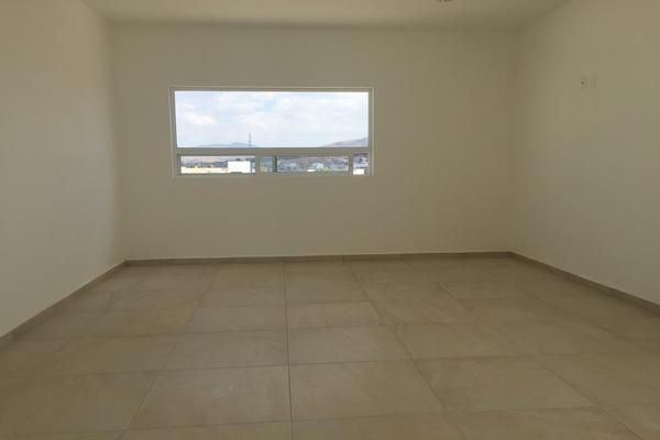 Foto de casa en venta en  , real de juriquilla (diamante), querétaro, querétaro, 14035020 No. 08