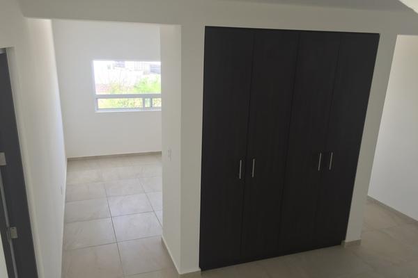Foto de casa en venta en  , real de juriquilla (diamante), querétaro, querétaro, 0 No. 09