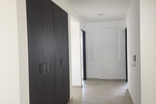 Foto de casa en venta en  , real de juriquilla (diamante), querétaro, querétaro, 14035020 No. 18