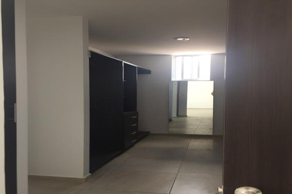 Foto de casa en venta en  , real de juriquilla (diamante), querétaro, querétaro, 14035020 No. 22
