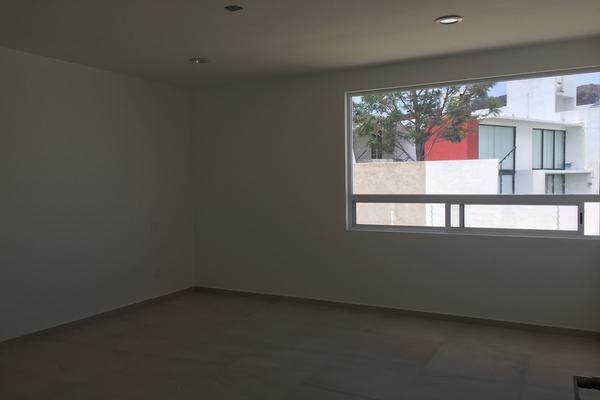 Foto de casa en venta en  , real de juriquilla (diamante), querétaro, querétaro, 14035020 No. 25
