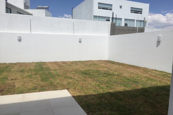 Foto de casa en venta en  , real de juriquilla (diamante), querétaro, querétaro, 14035020 No. 30