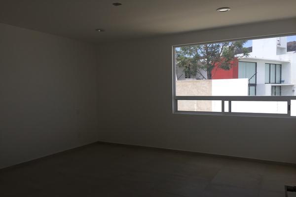 Foto de casa en venta en  , real de juriquilla (diamante), querétaro, querétaro, 14035020 No. 31