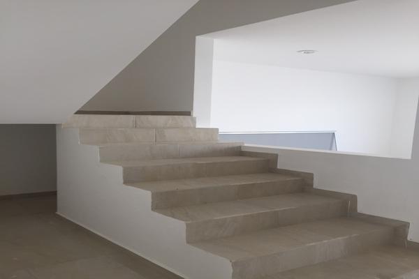 Foto de casa en venta en  , real de juriquilla (diamante), querétaro, querétaro, 14035020 No. 34