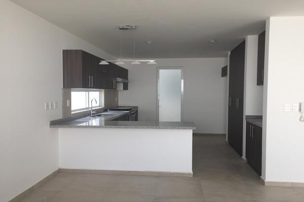 Foto de casa en venta en  , real de juriquilla (diamante), querétaro, querétaro, 14035020 No. 35