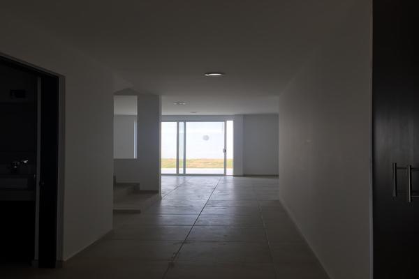 Foto de casa en venta en  , real de juriquilla (diamante), querétaro, querétaro, 14035020 No. 37