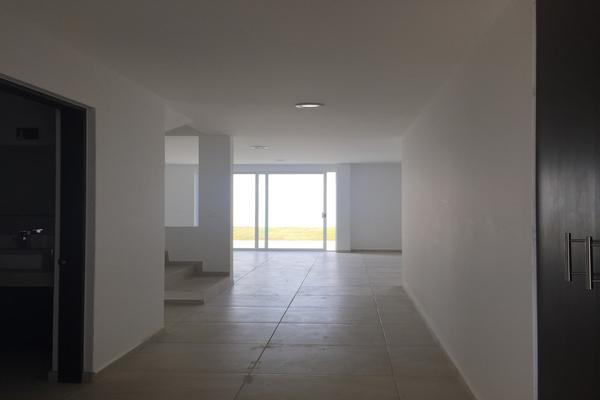 Foto de casa en venta en  , real de juriquilla (diamante), querétaro, querétaro, 14035020 No. 39
