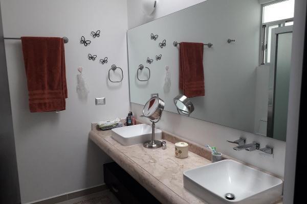 Foto de casa en venta en  , real de juriquilla (diamante), querétaro, querétaro, 14035032 No. 15