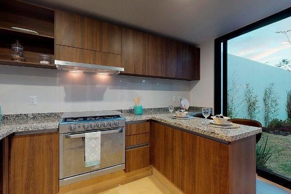 Foto de casa en venta en  , real de juriquilla (diamante), querétaro, querétaro, 14035915 No. 03