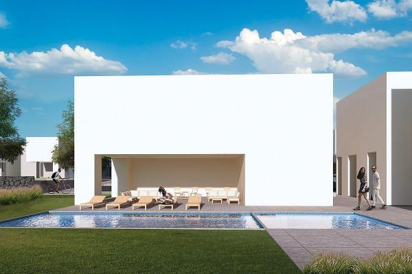 Foto de casa en venta en  , real de juriquilla (diamante), querétaro, querétaro, 14035915 No. 07