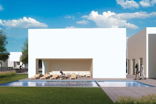 Foto de casa en venta en  , real de juriquilla (diamante), querétaro, querétaro, 14035919 No. 07