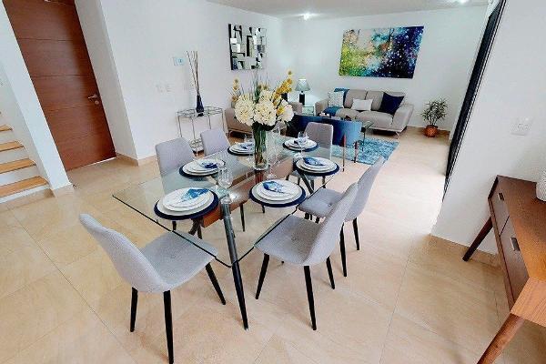 Foto de casa en venta en  , real de juriquilla (diamante), querétaro, querétaro, 14035927 No. 02