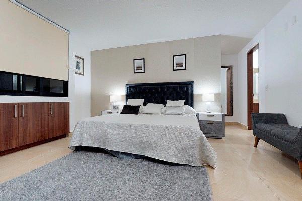 Foto de casa en venta en  , real de juriquilla (diamante), querétaro, querétaro, 14035927 No. 03
