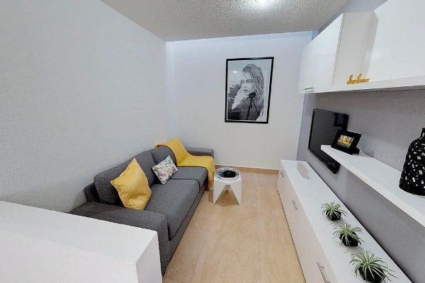 Foto de casa en venta en  , real de juriquilla (diamante), querétaro, querétaro, 14035927 No. 06