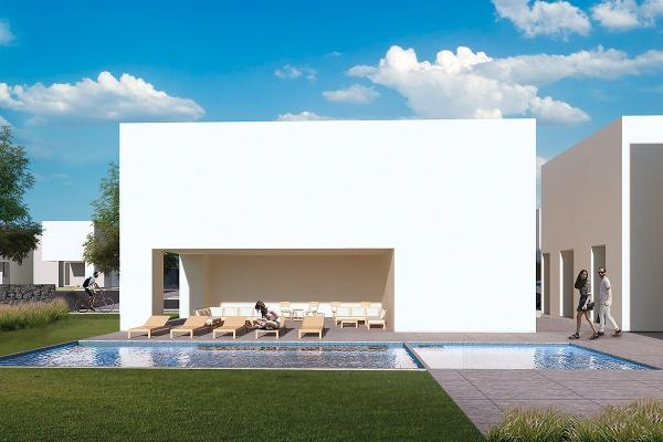 Foto de casa en venta en  , real de juriquilla (diamante), querétaro, querétaro, 14035927 No. 07
