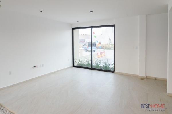 Foto de casa en venta en  , real de juriquilla (diamante), querétaro, querétaro, 14035939 No. 05
