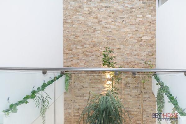 Foto de casa en venta en  , real de juriquilla (diamante), querétaro, querétaro, 14035939 No. 15