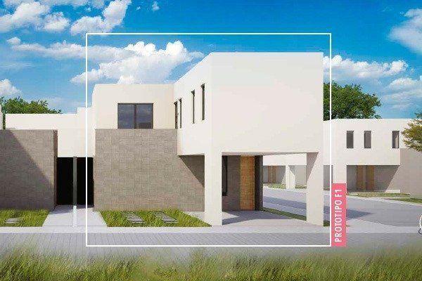 Foto de casa en venta en  , real de juriquilla (diamante), querétaro, querétaro, 14035963 No. 01
