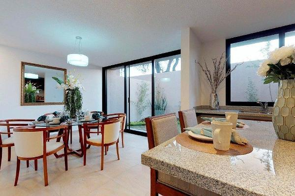 Foto de casa en venta en  , real de juriquilla (diamante), querétaro, querétaro, 14035995 No. 02