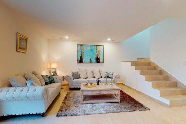 Foto de casa en venta en  , real de juriquilla (diamante), querétaro, querétaro, 14035995 No. 03