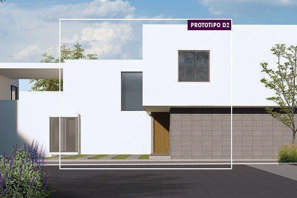 Foto de casa en venta en  , real de juriquilla (diamante), querétaro, querétaro, 14036003 No. 01