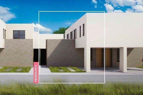 Foto de casa en venta en  , real de juriquilla (diamante), querétaro, querétaro, 14036007 No. 01