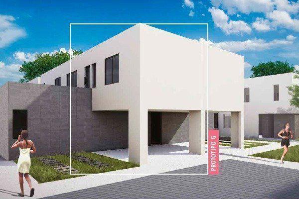 Foto de casa en venta en  , real de juriquilla (diamante), querétaro, querétaro, 14036017 No. 01