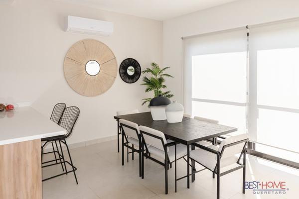 Foto de casa en venta en  , real de juriquilla (diamante), querétaro, querétaro, 14036025 No. 05