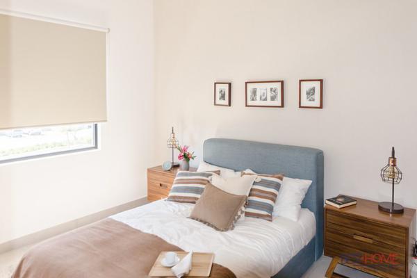 Foto de casa en venta en  , real de juriquilla (diamante), querétaro, querétaro, 14036025 No. 17