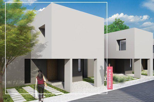 Foto de casa en venta en  , real de juriquilla (diamante), querétaro, querétaro, 14036037 No. 01