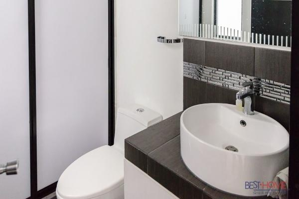 Foto de casa en venta en  , real de juriquilla (diamante), querétaro, querétaro, 14036041 No. 16
